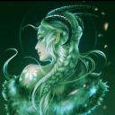 Angel_of_Darkness82