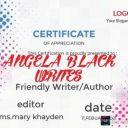 Angelablack11302017