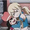 Anime_Star_Shipper01