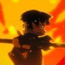Animelock