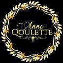 AnneQoulette