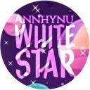 Annhynu
