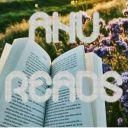 Anu_reads