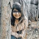 AnushaBhatt15