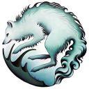 Arctic_Slayer