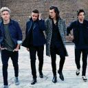 Are_one_direction