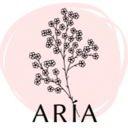 AriaWriter