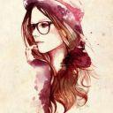 Aria_the_dreamer