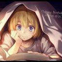 Armin_Arlertx