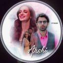 Arshi_sarun_passion