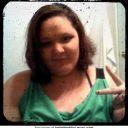 AshleyRenee221b