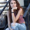 AshleyTrotta