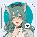 Ashuri-Senpai