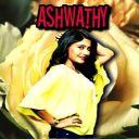 AshwathyS