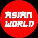Asian_World