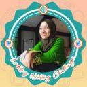Asiyah_Binnafsy