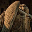 Ateezs_Angel