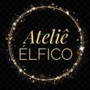 AtelieElfico