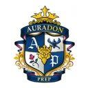 Auradon Texts