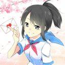 Ayano_Aishi101