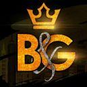 BGCommunity