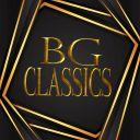 BGclassics