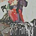 BTS_Fanfics_y_Mas