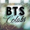 BTS_colabs
