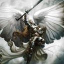 Bad_Azz_Angel