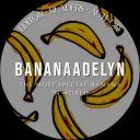 BananaAdelyn_