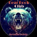 Bearbookclub