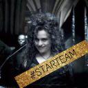 Bellatrix-Lestrang