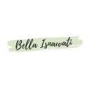 Bellznwti_