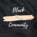 Blackrose_Community