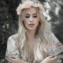 BlondieBloodsucker28