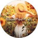 BloomMinistries