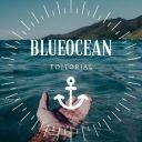BlueOceanEditorial
