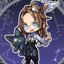 BlueSakura007