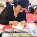 Blue_Milena