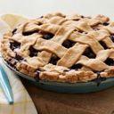 Blueberry_Pie80
