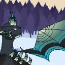 Bluekittyhorse