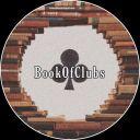 BookOfClubs