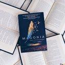 Book_Lover_Daia