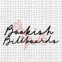BookishBillboards
