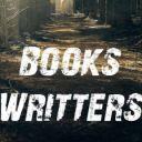 BooksWritters