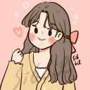 BulBil_kpop