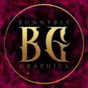Bunnybee_Graphics