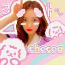 CHO-COA