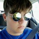 Caleb_Willey