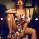 Camila_CabelloMX
